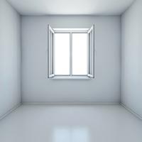 Конструкция пластиковых окон — как выбрать подходящую