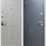 Комплектация двери Элит