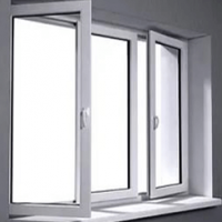 Окна эконом — какую комплектацию выбрать без ущерба качеству