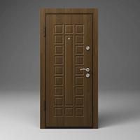 Как выбрать металлическую входную дверь: требования к качеству и надежности