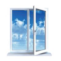 Какие пластиковые окна выбрать: рациональное решение вопроса