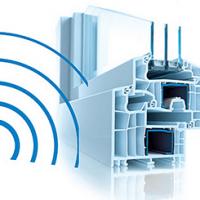 Теплоизоляция и звукоизоляция пластиковых окон — способы и материалы