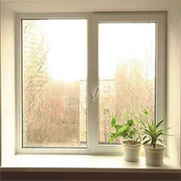 Окна в трехкомнатную квартиру: какие лучше выбрать и где заказать