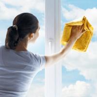 Уход за пластиковыми (пвх) окнами: как продлить срок службы