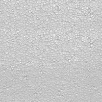 О поливинилхлориде для окон — основыне свойста