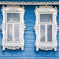 Польза пластиковых окон — семь аргументов «ЗА»