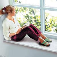 Пластиковые окна с высокой шумоизоляцией — гарантия тишины и спокойствия в доме