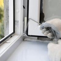 Замена деревянных окон на пластиковые: преимущества окон из ПВХ