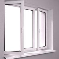 Пластиковые окна в квартире — роскошь или необходимость?