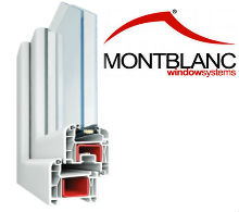 montblank