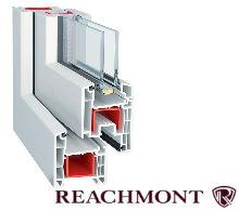 reachmont
