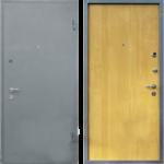 kvartirnaya-dver-standart-laminat