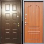 kvartirnie-dveri-elit-mdf