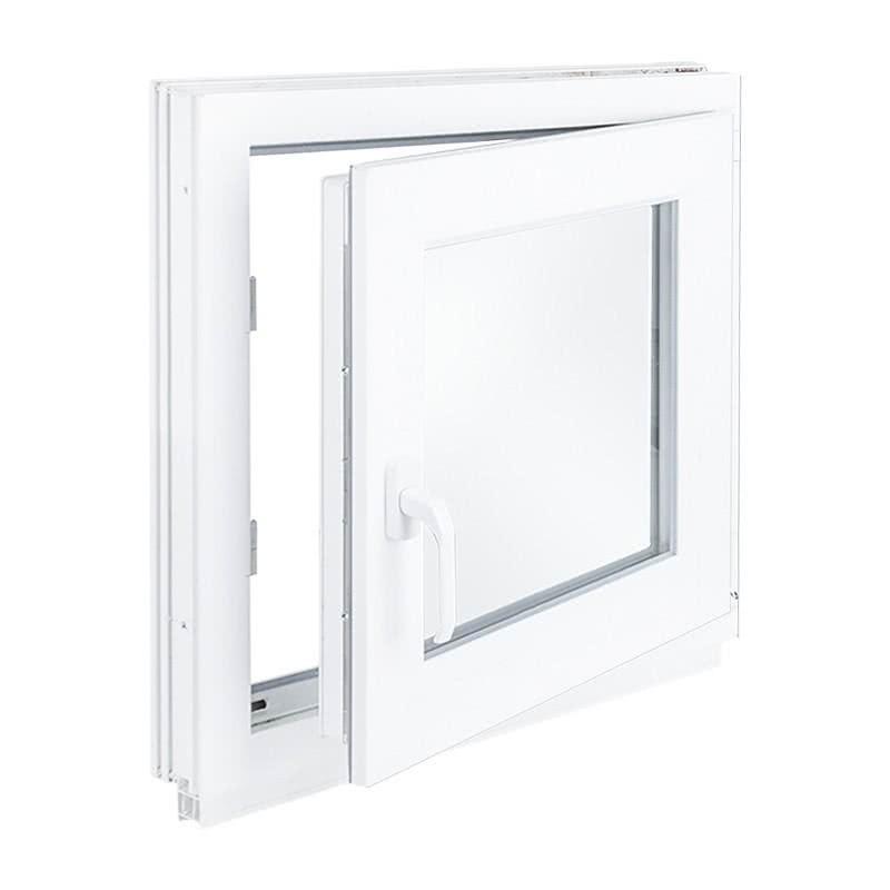 Пластиковые окна 30х30