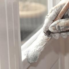 Демонтаж пластиковых окон